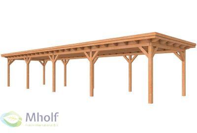 Hillhout-Buitenverblijf-Prestige-1400x360-Standaard