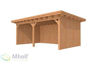 Hillhout-Buitenverblijf-Prestige-600x360-Model-1