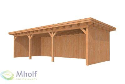Hillhout-Buitenverblijf-Prestige-Model-1