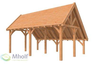 Hillhout-Kapschuur-Excellentt-500x400cm-Model-0