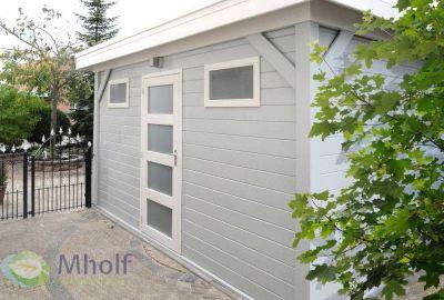 Hillhout-WV-Topvision-Kievit-4x3m-Sfeer