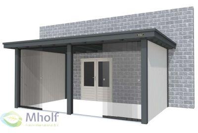 Hillhout_Buitenverblijf_aan_huis_Excellent_500x310_Model_3