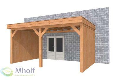 Hillhout_Buitenverblijf_aan_huis_Premium_500x310_Model_1