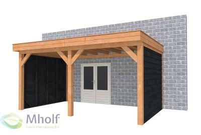 Hillhout_Buitenverblijf_aan_huis_Premium_500x310_Model_2