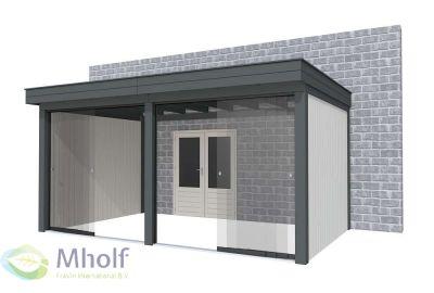 Hillhout_Buitenverblijf_aan_huis_Premium_500x310_Model_3