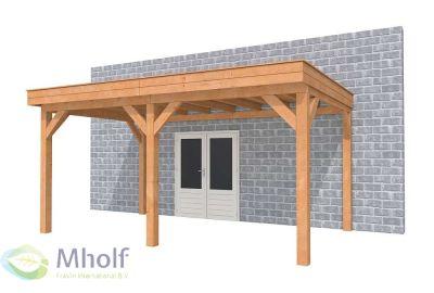 Hillhout_Buitenverblijf_aan_huis_Premium_500x310_Model_Standaard