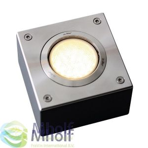 In-lite Hyve Box 100 - LED Grondspot | Mholf.nl