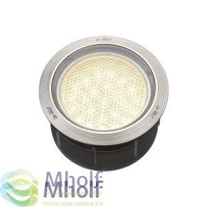 In-lite Hyve LED grondspot / buitenverlichting | Mholf.nl