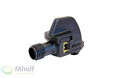 Lightpro-Connector-F-137A