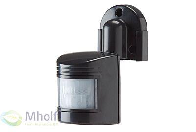 Lightpro-Motion-sensor-165A