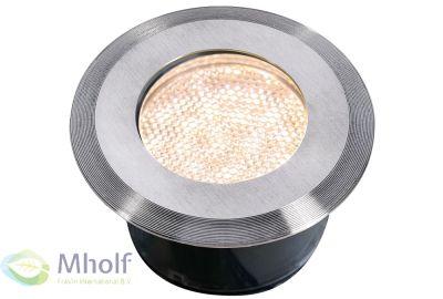 Lightpro-Onyx-60-R3-153D