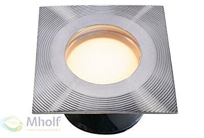 Lightpro-Onyx-60-R5-155D