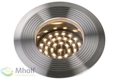 Lightpro-Onyx-90-R1-156D