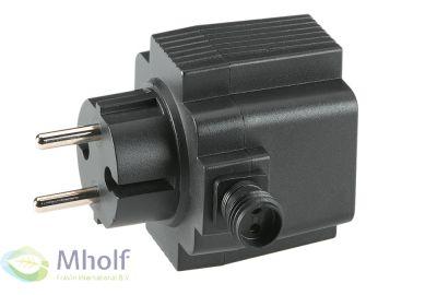 Lightpro-Trafo-21W-158A