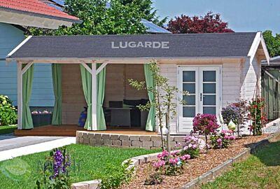Lugarde-Blokhut-B59