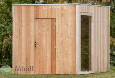 Lugarde-tuinhuis-SL6-259x309cm