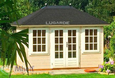 Lugarde-tuinhuis-PR7