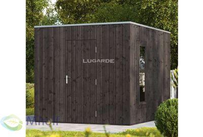 Lugarde_Tuinhuis_Vurenhout_Steigerhout_259x309cm_S2
