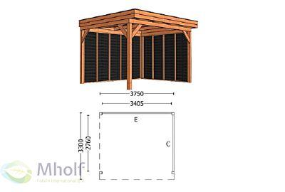 Trendhout Casa 3750mm (2)