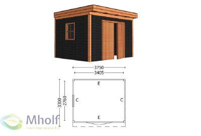 Trendhout Casa 3750mm (5)