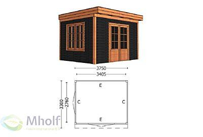 Trendhout Casa 3750mm (6)
