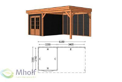Trendhout Casa L 6100mm (6)