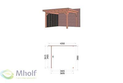 trendhout-buitenverblijf-lucca-435x390cm-uitvoering-2
