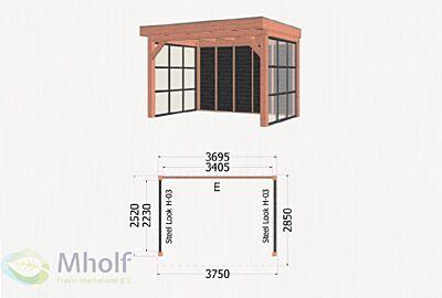 Trendhout Refter XL - 1 -375x285 - Mholf.nl