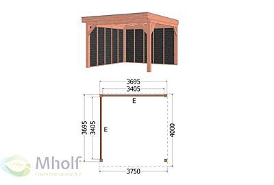 Trendhout Refter XL - 1 -375x400 - Mholf.nl