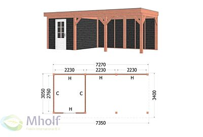 Trendhout Refter XL - 4 -735x340 - Mholf.nl