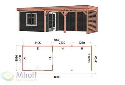 Trendhout Refter XL - 5 -850x340 - Mholf.nl