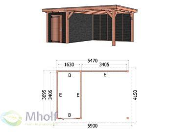 Trendhout siena 3- 5900x4150 Mholf.nl