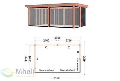 Trendhout siena 4- 6400x4150 Mholf.nl