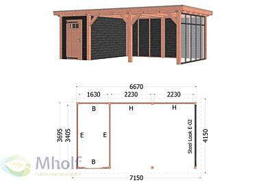 Trendhout siena 5- 6670x4150 Mholf.nl
